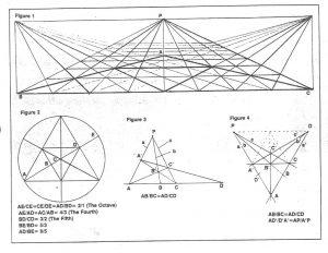 constructive-geometry-21-001-medium