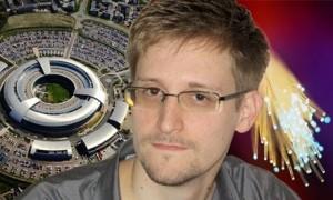 Edward-Snowden-composite--009