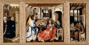 campin_merode_altarpiece_1425