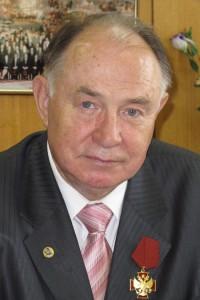 chan-dung-vien-sy-titarenko